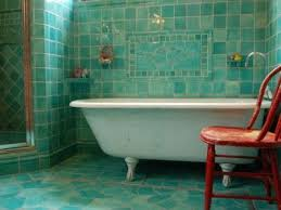 turquoise bathroom 82 best turquoise interior turquoise interieur images on