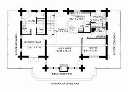 floor plans southern living 12 new southern living floor plans house plans ideas