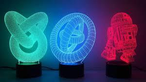 Home Lighting Novelty Lights Coupons For Christmas String Light