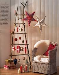 Unusual Christmas Decorations Outdoor by Creative And Unusual Diy Christmas Tree Ideas