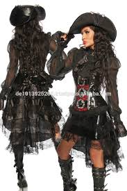 new pirate steampunk gothic costume skirt 2015 buy skirt