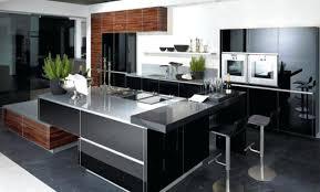 cuisine pas cher ikea cuisine bodbyn ikea fabulous cuisine ikea metod bodbyn jpg cucina