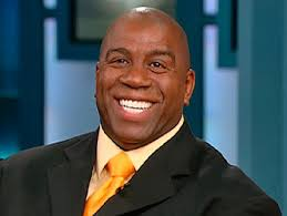 Magic Johnson Meme - magic johnson opens school in chicago tattle tailzz