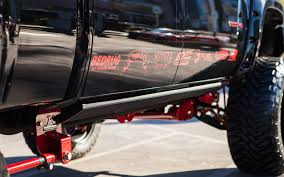 2015 2017 f150 amp research powerstep plug n play running boards w