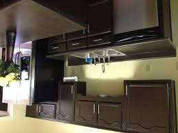 how to remodel a 20 year old kitchen for less than 3 000