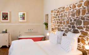 Cheap Bedroom Furniture In South Africa Top 10 The Best Budget Hotels In Cape Town Telegraph Travel