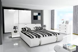 Schlafzimmer Bilder Modern Schlafzimmer Komplett Modern Weiss U2013 Bigschool Info