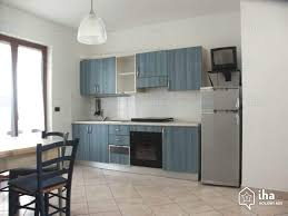 hotel avec coin cuisine location appartement à san benedetto tronto iha 14208