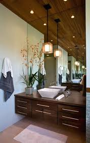 Vanity Pendant Lights Pendant Lights Bathroom Vanity Modern Pendant Lights For