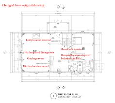 How To Make Blueprints For A House by House Plans Blueprints Modern House