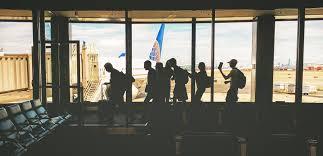 what is tsa precheck the flight blog