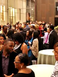 celebrate black month at the barnes foundation s after work