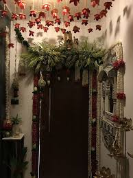 30 beautiful wedding entrance decorations for special day u2013 oosile