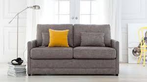 domayne leather sofa beds savae org