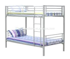 metal bed with desk large size of bed frames def full size bunk