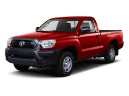 92 toyota tacoma for sale used toyota tacoma for sale in ocala fl 92 used tacoma listings