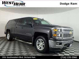 nissan truck 2014 new dodge ram u0026 used car inventory near buffalo west herr dodge