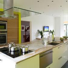 green kitchen island kitchens simple kitchen with green kitchen island also pine wood