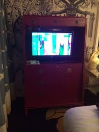 bureau monaco neat wallpaper and bureau not so neat tv picture quality