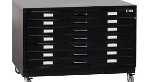 cabinet 4 drawer wood file cabinet black wonderful steel file
