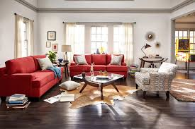 how to find the perfect sofa value city furniture