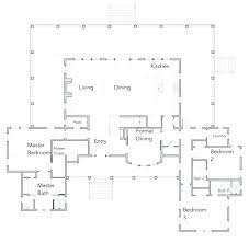 large open floor plans large open floor plans the floor plan layout of the from homes open