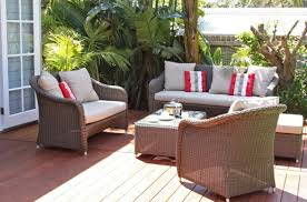 Patio Furniture Sets Costco Decor Of Costco Patio Sets Furniture Enter Home Intended For