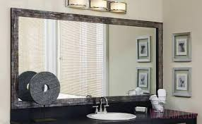 bathroom mirrors what bathroom mirror should i buy 24 bathroom