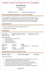 Free Resume Cover Letter Template Word Big Green Help Essay Hotel Sales Administrative Assistant Resume