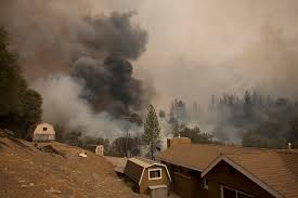 california u0027s fire problem is turning into a smoke problem wired