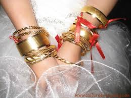wedding gift gold in turkish culture it s customary to gift the with gold