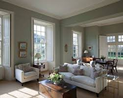 blue gray living room ideas u0026 photos houzz