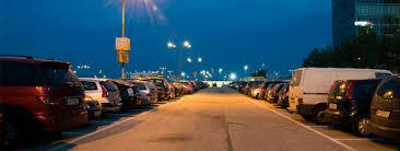 parcheggio auto porto civitavecchia prenota un parcheggio porto di civitavecchia