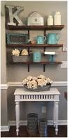 kitchen corner shelf ideas kitchen shelving kitchen open shelving