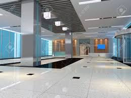 google tel aviv home design amazing futuristic office photo ideas home design