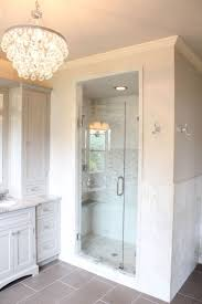 pretty bathrooms ideas pretty bathroom ideas pretty bathroom ideas on bathroom ideas