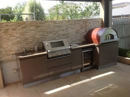 melbourne outdoor kitchen concepts