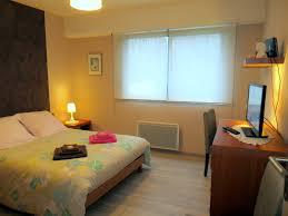 chambre d hote vandoeuvre les nancy chambres d hôtes mes oasis chambres villers lès nancy lorraine
