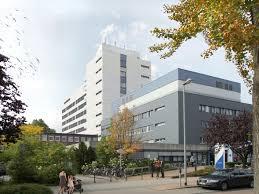 K Heneinrichtung Kaufen Home Evangelisches Klinikum Niederrhein
