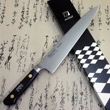 japanese carbon steel kitchen knives mart linya misono japanese chef kitchen knife sweden carbon