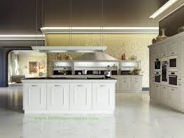 model kitchen set modern kitchen set minimalis modern 2016 furniture impian rumah idaman