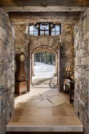 26 best front door images on pinterest front doors front entry