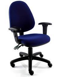 furniture ravishing desk chairs amazon office wheels gallerys