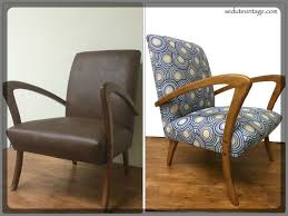 Chairs Armchairs 142 Best Wingback Chairs And Armchairs And More Chairs Images On