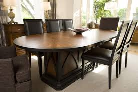 high quality dining room furniture creating perfect setting for