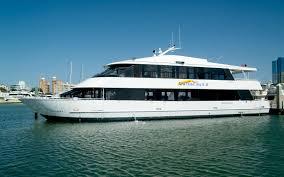 thanksgiving dinner in sarasota fl sarasota sightseeing u0026 lunch or dinner cruise aboard marina jack