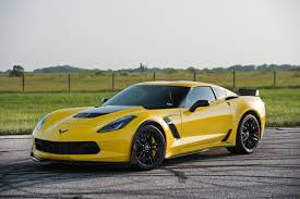 corvette engine upgrades 2015 2017 chevrolet corvette c7 z06 hpe750 upgrade hennessey