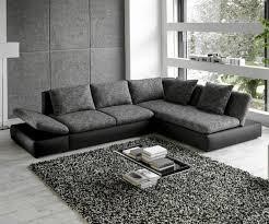 Wohnzimmer Ideen Nussbaum Best Wohnzimmer Grau Weis Design Pictures House Design Ideas
