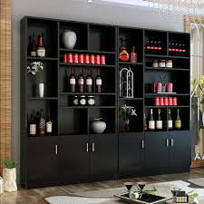 Vertical Bar Cabinet Usd 158 72 Vertical Wine Cabinet Display Cabinet Hotel Cabinet