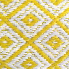 Indoor Outdoor Rugs Uk by Yellow Rug Home Design Ideas